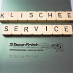 Klischee-Service
