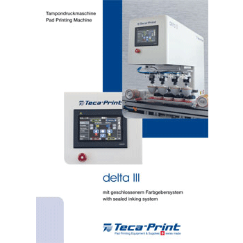 Tampondruckmaschine_Pad_printing_machine_delta_III