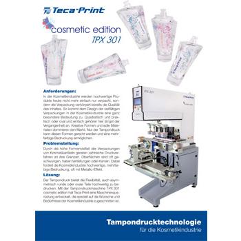 Tampondruckmaschine_TPX_301_Cosmetic_Edition