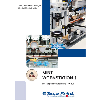 Tampondruckmaschine_TPX_301_Mint_Workstation