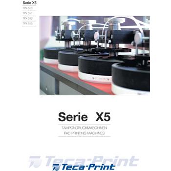 Tampondruckmaschinen_Serie_X5