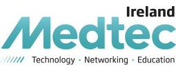 Logo Medtec Ireland