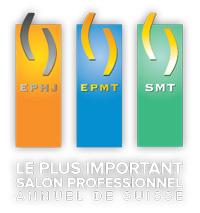 Logo EPHJ