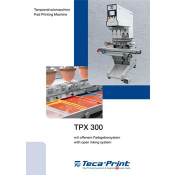 Tampondruckmaschine_TPX_300