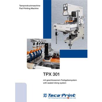 Tampondruckmaschine_TPX_301