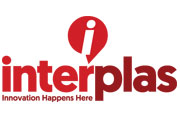 logo_interplas_2017