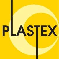 Teca-Print an der Plastex in Brno