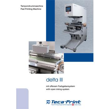 Tampondruckmaschine_Pad_printing_machine_delta_III_offen