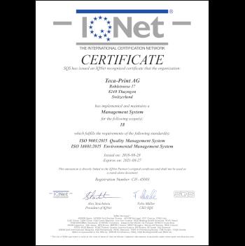 IQnet_certificate_Teca-Print