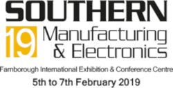 Logo_southernManufacturing2019