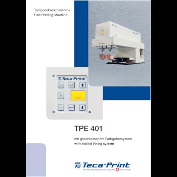 Tampondrundruckmaschine_Pad_printing_machine_TPE_401