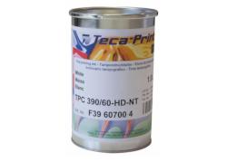 Tampondruckfarbe_TPC_390