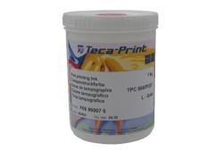 Tampondruckfarbe_TPC_668