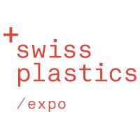 Logo Swiss Plastics