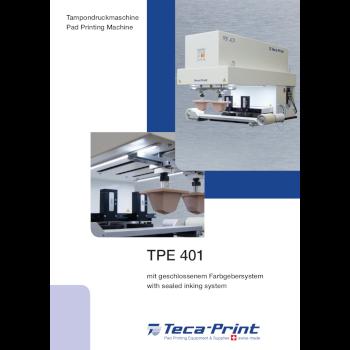 Tampondruckmaschine_pad_printing_machine_TPE401