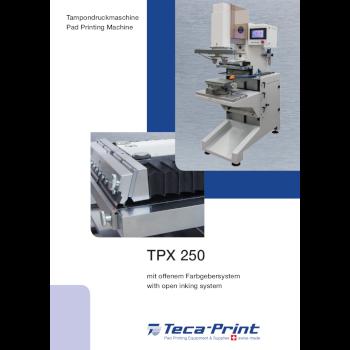 Tampondruckmaschine_pad_printing_machine_TPX250