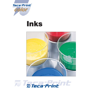 ink catalogue