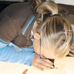 pad printing user trainings