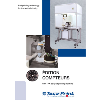 Pad_Printing_Technology_TPX_221_Edition_Compteurs