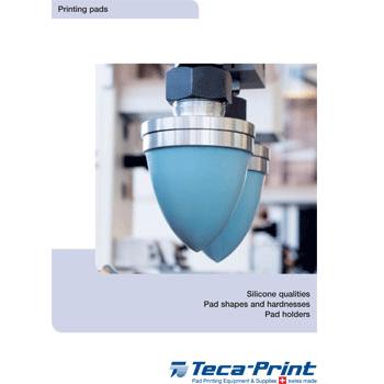 Printing_pad_catalogue
