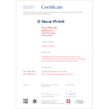 ISO 9001-14001_Certificate_Teca-Print
