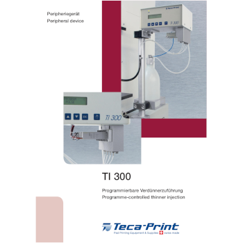 Programme-controlled_thinner_injection_TI_300