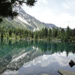 Lago-Viola