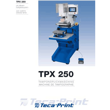 Machine_de_tampographie_TPX_250