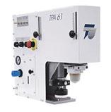 offre spéciale machine de tampographie TPA 61