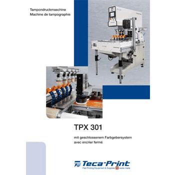 Machine_de_tampographie_TPX_301