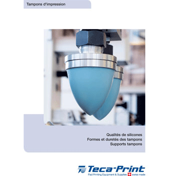 Catalogue_des_tampons
