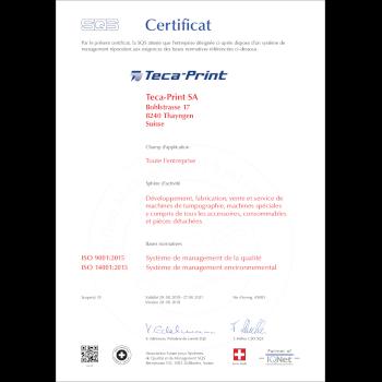 ISO 9001-14001_Certificat_Teca-Print